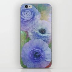 Buy Vintage Ranunculus 17 iPhone Skin by maryberg. Worldwide shipping available at Society6.com. Just one of millions of high quality products available. You Are Awesome, All You Need Is, Cool Phone Cases, Iphone Cases, Ranunculus, Iphone Skins, Iphone 8 Plus, Vinyl Decals, Buy Art