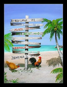 http://mendozagallery.com/images/signs-n-chickens-lg.jpg