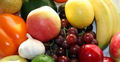 Gravidanza: frutta e verdura consigliata
