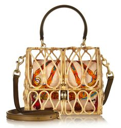 dolce and gabbana bags - Google 검색