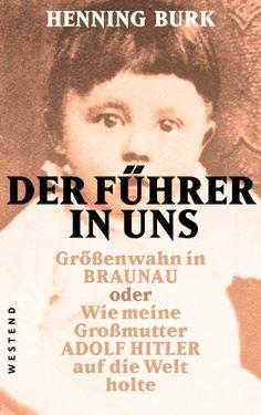 * Cover, Berlin, Movie Posters, Nice Asses, Film Poster, Billboard, Film Posters