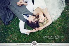 Lauren + Jeremy   Brandon O'Neal Photography