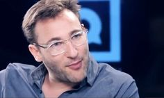 The author behind the viral response to the 'millennial question' is coming to Australia following his rise to internet fame late last year. Simon Sinek defended millennials and their work ethic.