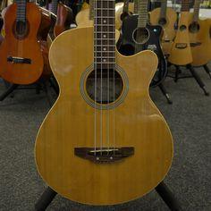 http://www.couponsflex.com/blog/bass-guitars-coupons-promo-discounts/