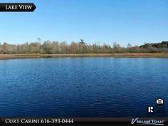 On Sloan Lake - 6390 Lakeshore Dr, West Olive