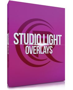 Rampant Studio Light Overlays™ consists of 521 2K, 4K and 5K Quicktime movie files and is compatible with any Editing or Compositing software that can read Quicktime movies like Adobe After Effects, Adobe Premiere, Final Cut Pro 7, FCPX, Sony Vegas, Apple Motion, Nuke, Media 100 and many more.  http://rampantdesigntools.com/product/rampant-studio-light-overlays-2k-4k-5k-light-and-flare-overlay-effects-for-film-broadcast/