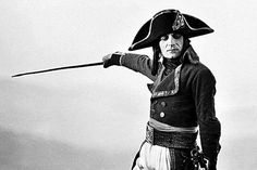 The Restoration of Napoleon: A sixty year cinematic detective story   Maurice Caldera - FORM-Idea