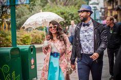 Dapper Day – Spring 2015 at Disneyland. Copyright Photography By Stephenie Dapper Day, Yesterday And Today, Spring 2015, Disney Parks, Disneyland, Elegant, Celebrities, Photography, Style