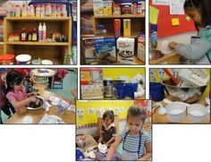 preschool literacy centers - Verizon Yahoo Search yahoo Image Search Results