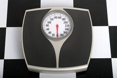 Daily, weekly, or somewhere in between? Believe it or not, how often you step on the scale can have a measureable effect on your weight-loss efforts. Here's what you need to know!