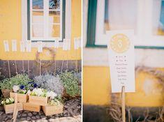 Casamento na Quinta de Sant'Ana. » Susana Gomes // photographer
