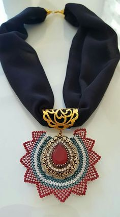 This Pin was discovered by Gul