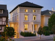 Welcome to 2250 Vallejo Street, the most expensive home sold in the city of San Francisco in 2016.