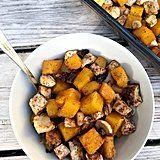 Vegan Main Dishes For Thanksgiving   POPSUGAR Fitness