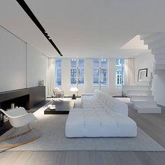 Dream @s.designdeco via @clasique_lifestyle