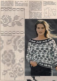 Trendy knitting free patterns cardigan fair isles Ideas Best Picture For knitting techniques hooks For Your Taste You are looking for something, and it is going to tell you exactly what you are lookin Knitting Machine Patterns, Fair Isle Knitting Patterns, Knitting Charts, Knitting Designs, Free Knitting, Knit Patterns, Motif Fair Isle, Fair Isle Pattern, Diy Crafts Knitting