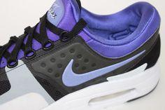 4124ad9ba00 Nike Air Max Zero Persian Violet 789695-004