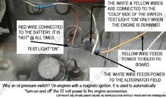 lincoln sa200 wiring diagrams lincoln sa 200 idler troubleshooting Lincoln AC-225 Welder Wiring Diagram at Lincoln Blackface Sa 200 Wiring Diagram