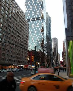#newyork #newyorkcity #ny #nyc #urban #metropolis #bigapple #manhattan #architecture #city #arquitectura #archilovers #architecturelovers #bigcity #cities #architexture #architect #citylife #cityscape #urbanfurniture #metropolitan #metro #town #megacity #downtown #ciudad #buildings #building #taxi #skyscrapers