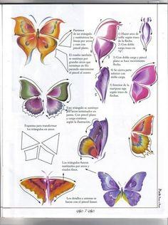 Рисуем цветы - Oksana Volkova - Picasa-Webalben