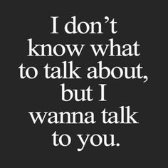 30 Missing You Quotes Top 25 Cute Crush Quotes Cute Crush Quotes, Secret Crush Quotes, Crush Sayings, Crush Qoutes, Cute Love Quotes, Cool Quotes For Boys, Love Couple Quotes, Funny Quotes About Love, Quotes About Boys