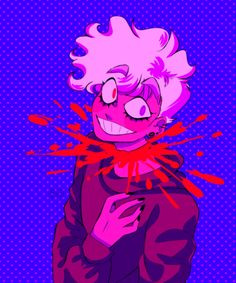 """raivi: """"i think a lot of my mistakes, but I'm that much more clever """" Cool Drawings, Drawing Sketches, Candy Gore, Creepy Art, Pastel Art, Character Design Inspiration, Manga, Dark Art, Art Inspo"""