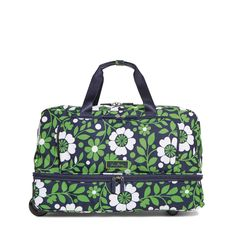 I Love the Vera Bradley End of Summer Sale @poshonabudget http://poshonabudget.com/2015/09/i-love-the-vera-bradley-end-of-summer-sale.html