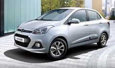 Hyundai Grand i10 Sedan where would you take your Grand i10 on your first drive ?
