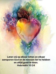 Karma, Affirmations, Maria Rose, Bible Psalms, Proverbs 23, Selfish People, Passive Aggressive, God Jesus, Humility