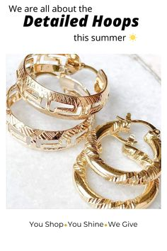 Jewelry Shop, Fashion Jewelry, Basic Style, My Style, Spring Fashion, Autumn Fashion, Bangles, Bracelets, Ring Bracelet