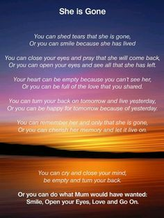 Memorial Quotes 100 Best Funeral Quotes  Pinterest  Eulogy Quotes Funeral Quotes .