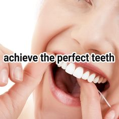 Get started with this  Achieve the perfect teeth - TrainTech USA, LLC - http://fitnessmania.com.au/shop/mobile-apps/achieve-the-perfect-teeth-traintech-usa-llc/ #Achieve, #Fitness, #FitnessMania, #Health, #HealthFitness, #ITunes, #LLC, #MobileApps, #Paid, #Perfect, #Teeth, #TrainTech, #USA