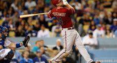 2015 Fantasy Baseball Positional Reviews: First Base