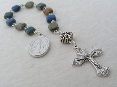 one decade rosary