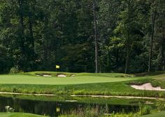 There are some excellent golf courses in Niagara Falls and the surrounding area. Niagara Falls Attractions, Weekend Deals, Night Club, Travel Guide, Travel Destinations, Golf Courses, Things To Do, Things To Make, Destinations