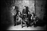 Pearl Jam Videos...Eddie Vedder at the Brady in April!