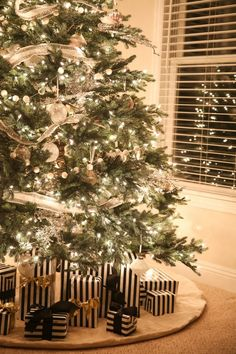 balsam-hill-christmas-2017-theidearoom-net-70