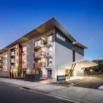 Quest checks-in 68 apartments to NSW market http://australia.etbtravelnews.com/308678/quest-checks-in-68-apartments-to-nsw-market/ #QuestGriffith #Quest #Hotels #Apartments