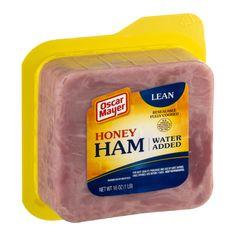 Sara Lee 45 Calories Delightful Multi Grain Bread besides 5 Brands You Never Knew Were Related in addition Oscar Mayer Lunchables Ham Amer 1262 furthermore Oscar Mayer Ham Or Honey Ham likewise Meijer 2 Day Sale June 17th And June. on oscar mayer bologna and mayo
