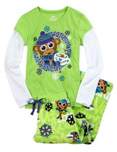 New Justice Jammies! Tween Fashion, Girls Fashion Clothes, Girl Clothing, Amelie, Pajama Party, Pajama Set, Justice Pjs, Tangled Birthday, Kids Outfits