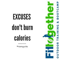 Home - Fit Together Burn Calories, Burns, Company Logo, Training, Fitness, Quotes, Quotations, Fitness Workouts, Gym