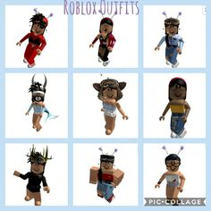 60 Best Roblox Images Roblox Roblox Pictures Roblox Animation