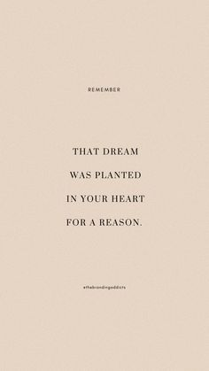 Quotes Deep Feelings, Mood Quotes, Positive Quotes, Motivational Quotes, Life Quotes, Inspirational Quotes, The Words, Cool Words, Pretty Words