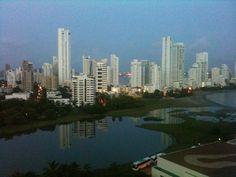 Laguito, Cartagena en Cartagena de Indias, Bolívar