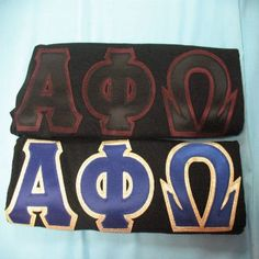 Buy custom twill, printed & embroidered Alpha Phi Omega clothing & Greek merchandise at an affordable price! We have over hundreds of letter patterns, embroidered & print designs to choose from. Alpha Phi Omega, Custom Greek Apparel, Greek Clothing, Jackets, Shirts, Greek Outfits, Down Jackets, Jacket, Dress Shirts