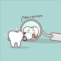 Cute cartoon tooth design vector 01 - https://www.welovesolo.com/cute-cartoon-tooth-design-vector-01/?utm_source=PN&utm_medium=welovesolo59%40gmail.com&utm_campaign=SNAP%2Bfrom%2BWeLoveSoLo