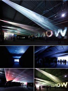 Zona Tortona – Moroso, Neoreal Wonder, Foscarini, e15, Dedon, Design Junction, Moooi, Tom Dixon | Milan 2011. | yellowtrace blog »