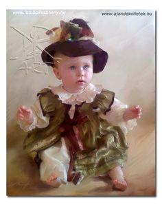 gyerekek 2 festmény.jpg (435×550)