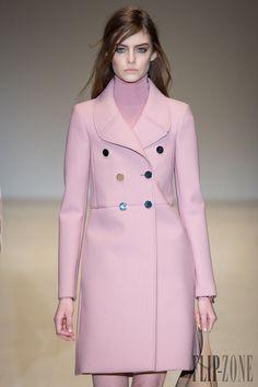 Gucci Outono-Inverno 2014-2015 - Prêt-à-porter - http://pt.flip-zone.com/fashion/ready-to-wear/fashion-houses-42/gucci-4557 - ©PixelFormula