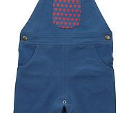 Blue with Red Star and cosy. These woven boys dungarees have adjustable button up straps and a fab red star pocket on the front. Machine washable at 30 degrees 30 Degrees, Dungarees, Cool Patterns, Cosy, Organic Cotton, Pocket, Star, Button, Clothing